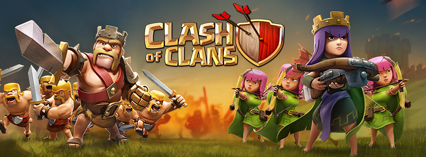 clash_of_clan